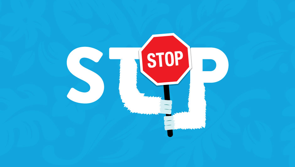STOP! Don't Post That Job Ad until You've Considered These 3 Things